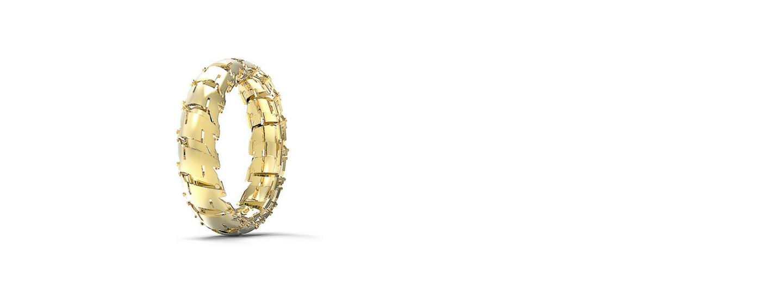 fashion-bracelets.jpg