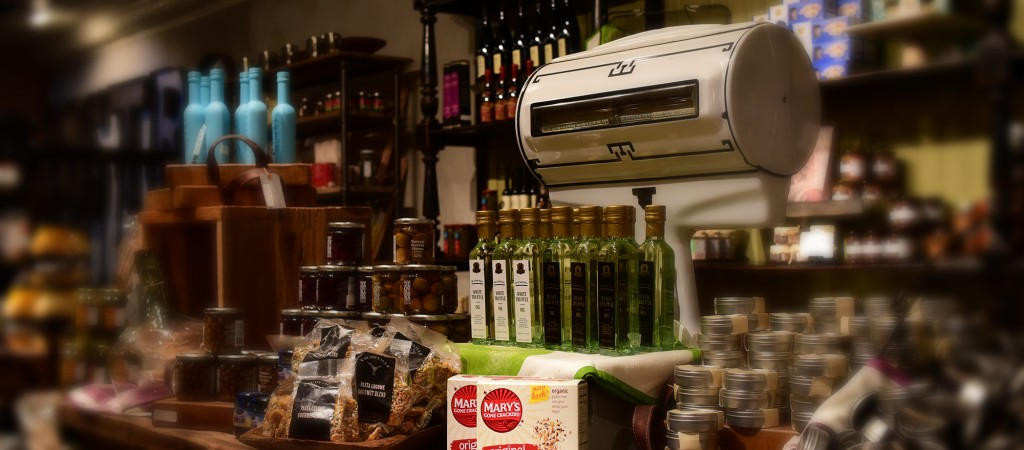 gourmet-market.jpg