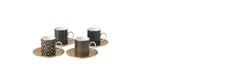 header-cups.jpg